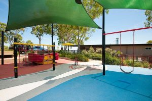 Shade Sails Adelaide The Practical Advantages Of Shade Sails