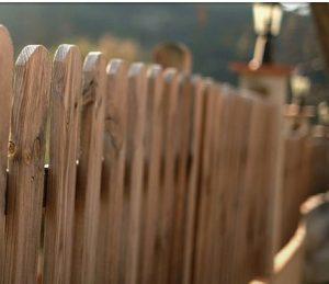 Fencing Contractors melbourne