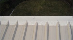 Gutter Protection System Adelaide