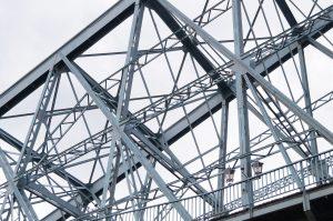 Steel Suppliers Adelaide