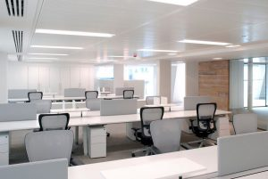 office fit outs adelaide