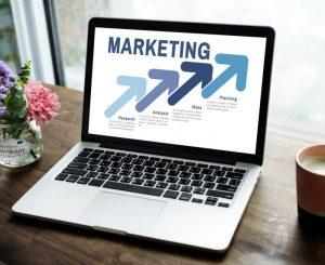 Digital Marketing Agency Adelaide
