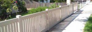 Expert Fencing Contractors Adelaide