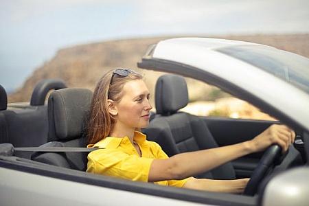 driving-school-VIC