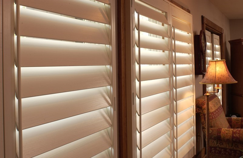 plantation_shutters_Adelaide