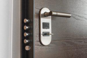 what-is-security-screen-doors-adelaide