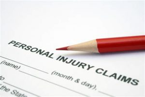 tgblawyers-personal-injury-lawyers-darwin